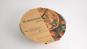 Linea Re-Generation