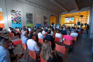 Evento LCR 2020: le immagini