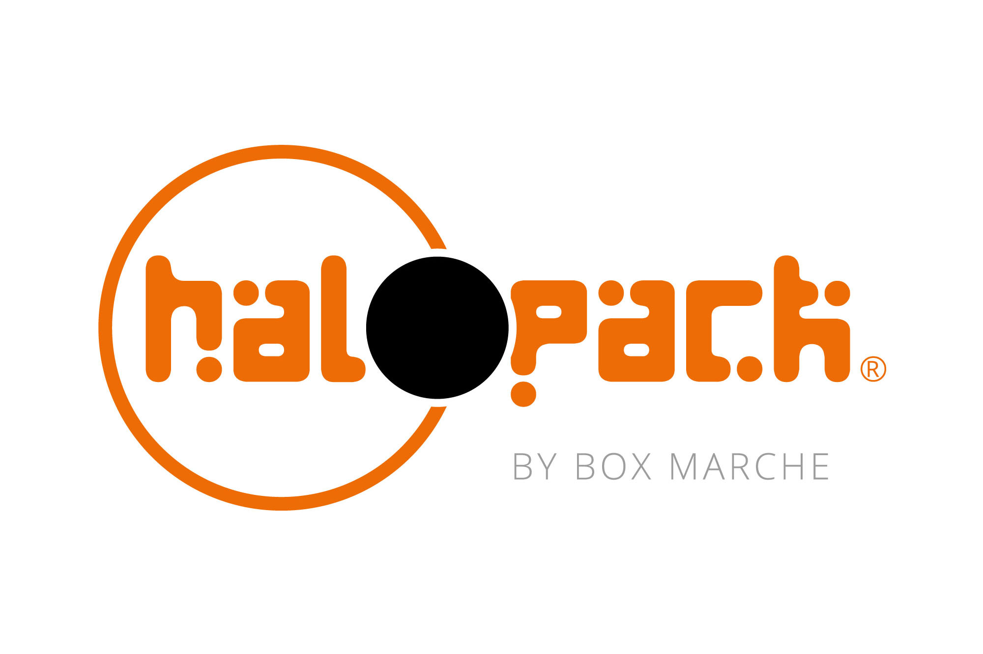 Partnership Boxmarche – Packable