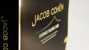 Jeans Jacob Cohën