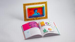 Kit Presentazione LCR 2019