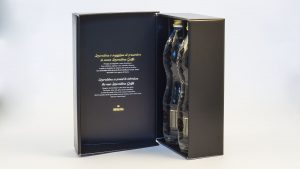 Smeraldina Griffe 2 bottiglie