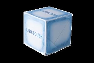 ANiceCube