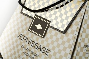 Bag In Box Vernissage