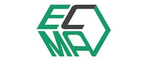 European Carton Maker Association