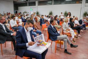 Evento LCR 2019: le immagini